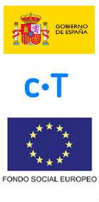 logotipo cursos trabajadores