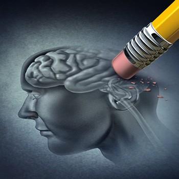 Cursos De Alzheimer Gratis Julio 2021
