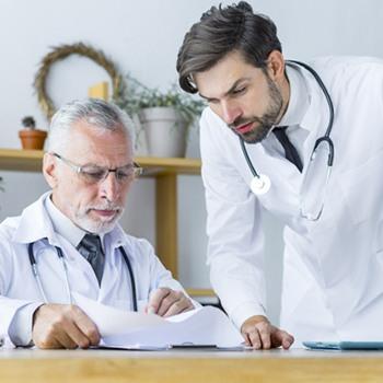 Máster Business en Medicina Veterinaria
