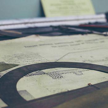 Máster Profesional en Topografía y Cartografía