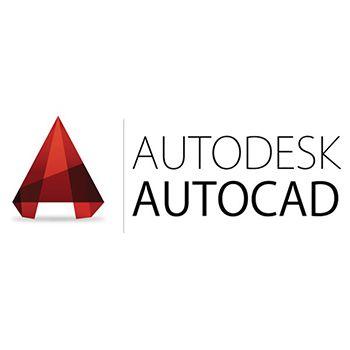 Máster en Decoración de Interiores: Diseño y Gestión con Autocad 2015 y Autodesk Revit Profesional