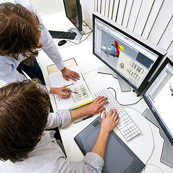 Técnico Superior en Diseño Asistido por Ordenador con Autocad 2010. 2D y 3D