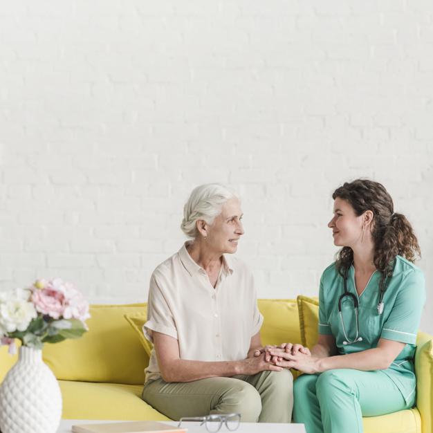 Certificación en Enfermedades Nosocomiales para Auxiliares de Enfermería