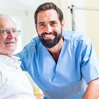 Celador en Instituciones Sanitarias + Curso Práctico de Primeros Auxilios