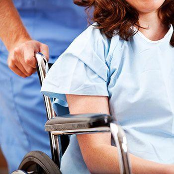 Curso de Enfermería Social