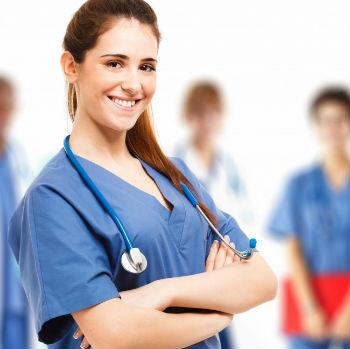 Certificación en Trastornos de la Movilidad y Movilización de Pacientes