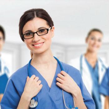 Certificación en Técnicas de Enfermería ante el Paciente Crítico