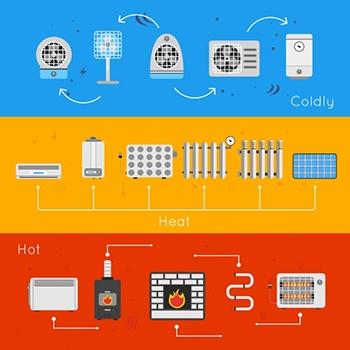 Montaje e Instalación de Frío Industrial