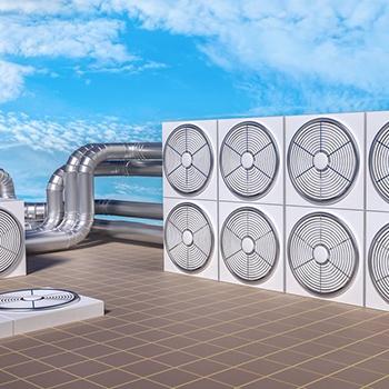 Montaje de Instalaciones de Climatización y Ventilación-Extracción