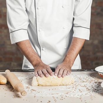 Innovación en la Cocina