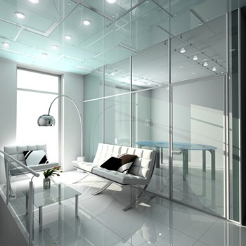 Máster en Diseño, Modelado y Decoración de Interiores 3D