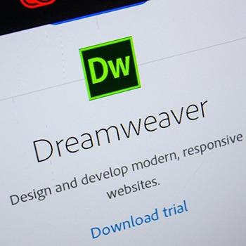 Experto en Diseño Web Profesional con Dreamweaver CS6
