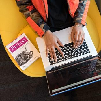 Técnico Profesional en Diseño con Adobe Dreamweaver CC 2015