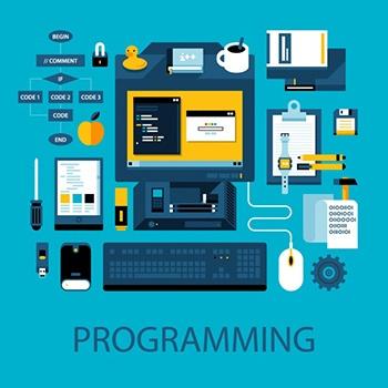 Máster en Programación Web de Alto Rendimiento con Joomla usando en Dreamweaver CC