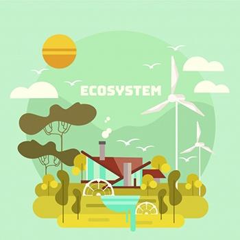 Instalación y Mantenimiento de Sistemas de Energía Solar Térmica