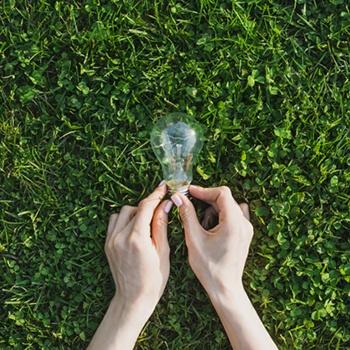 Máster en Energías Renovables y Auditoría de Eficiencia Energética