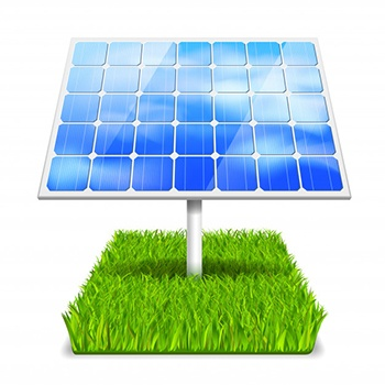 Curso Universitario de Energía Solar Fotovoltaica y Energy Project Management