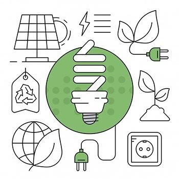 Auditor Energético. Experto en Eficiencia Energética en Edificación e Industria