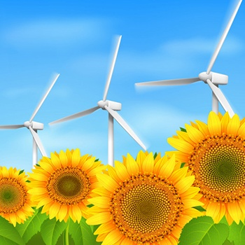 Operación y Puesta en Servicio de Instalaciones de Energía Eólica
