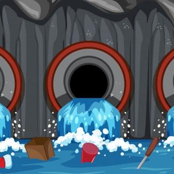 Montaje y Mantenimiento de Redes de Agua