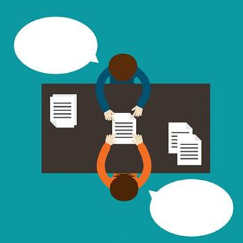 Curso Universitario en Nóminas y Gestión Laboral a través de Siltra, Contrat@, Delt@ y Sistema Red