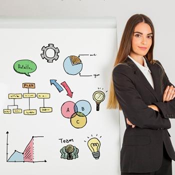 Técnico Superior de Gestión de Programas de Empleo