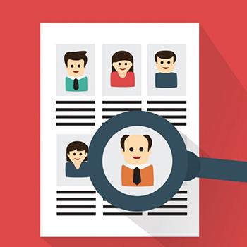 Consultor SAP Experto en Recursos Humanos (HR)