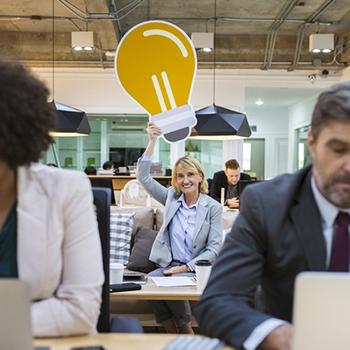 Consultor Implementador de SAP HCM (HR)