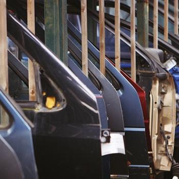Montaje de Sistemas de Automatización Industrial