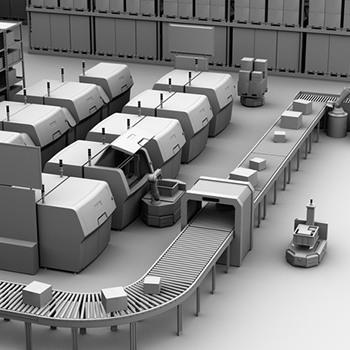 Mantenimiento y Montaje Mecánico de Equipo Industrial
