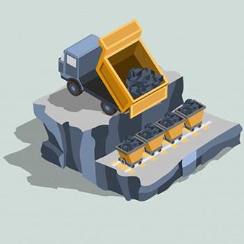 Curso de Elementos Eléctricos en las Máquinas