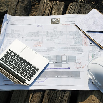 Project Management. Especialización.
