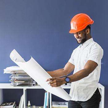 Máster en Project Management