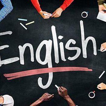 Inglés Atención al Público