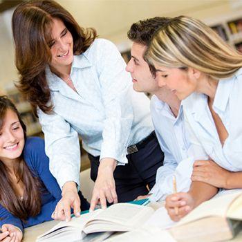 Inglés Profesional para la Asistencia a la Dirección