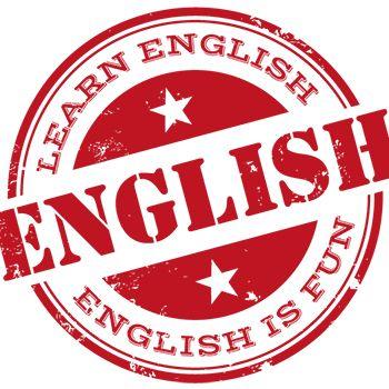 Inglés para Sector Secretariado