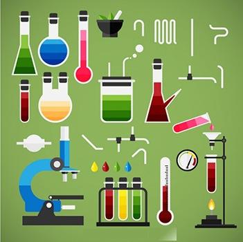 Análisis de Laboratorio en Muestras Biológicas Animales