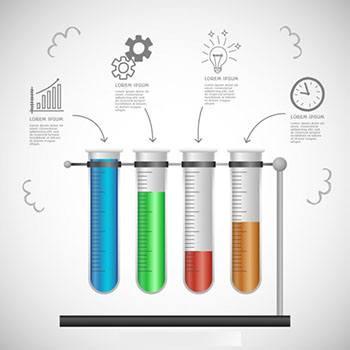 Gestión de una Unidad de un Laboratorio de Análisis Clínicos