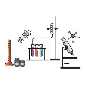Experto en Bioseguridad en los Laboratorios Hospitalarios