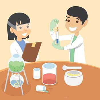 Certificación en Elaboración de Fórmulas Magistrales en Farmacia