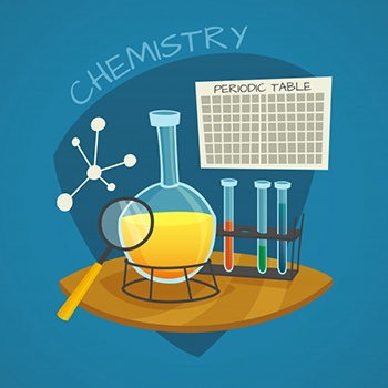 Curso Online de Cromatografía
