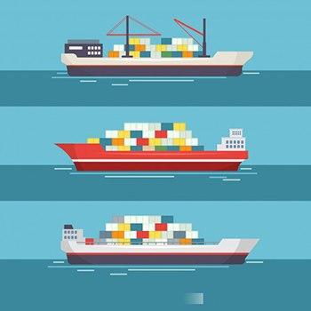 Consejero de Seguridad para el Transporte de Mercancías Peligrosas
