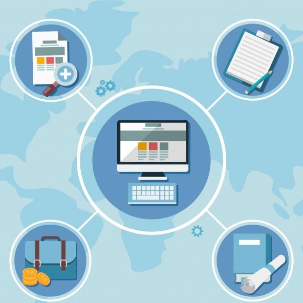 Máster Executive en Diseño Web con Joomla y SEO