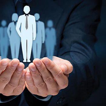 Consultor SAP Financiero Oficial