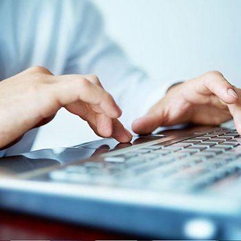 Consultor SAP Experto en Controlling e Inversiones (CO-IM)