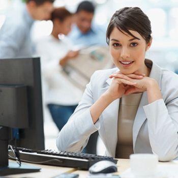 Consultor SAP Experto en Finanzas y Tesorería (FI-TR) y Especialización en Contabilidad Financiera