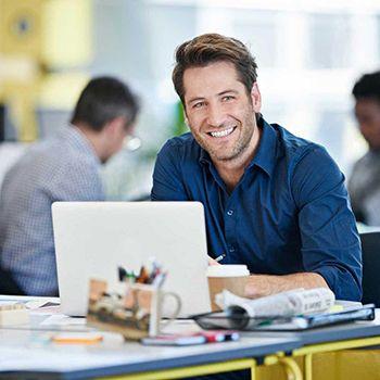 Consultor SAP Experto en Planificación e Informes