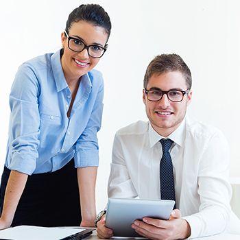 Consultor SAP Recursos Humanos Oficial
