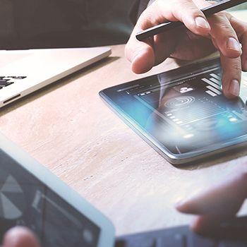 Máster SAP en Software de Gestión Empresarial