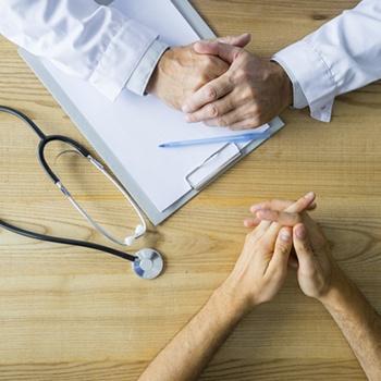 Certificación en Peritación Psiquiátrica en Drogodependencias para Titulados Universitarios en Medicina